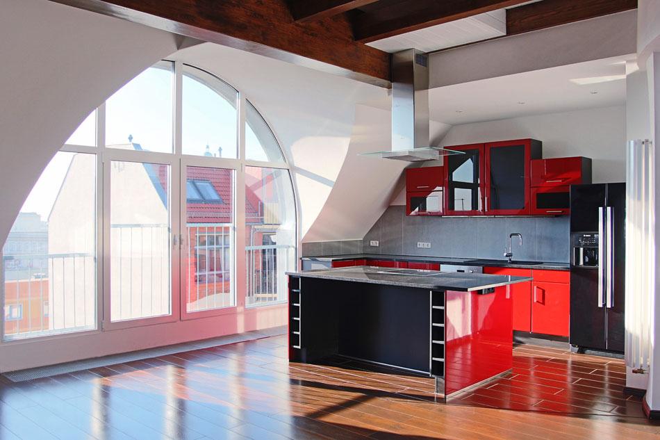 frauenlob 33 gemeinschaftlich wohnen www neue. Black Bedroom Furniture Sets. Home Design Ideas
