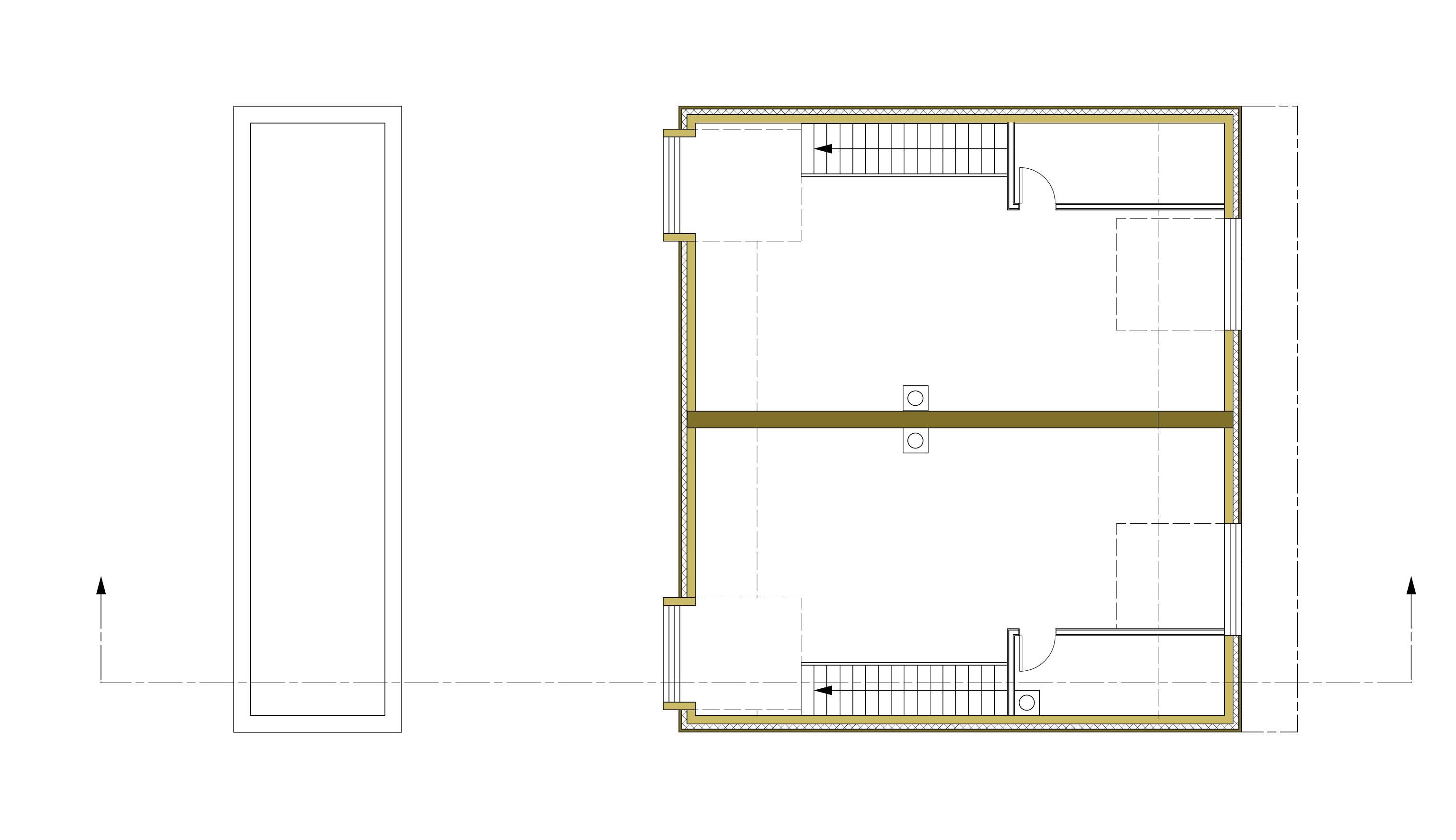 wohnprojekte portal wohnen am kesselberg. Black Bedroom Furniture Sets. Home Design Ideas