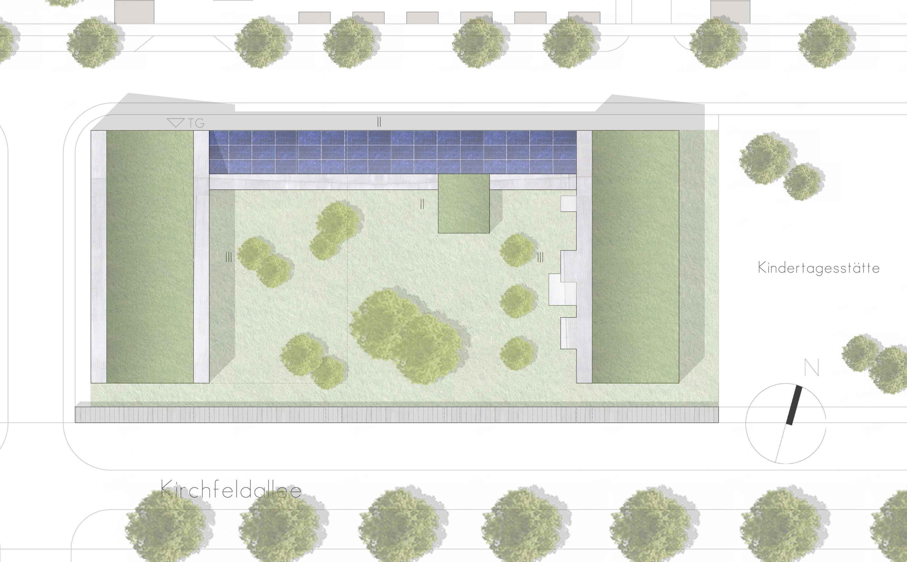 wohnprojekte portal haus mit zukunft. Black Bedroom Furniture Sets. Home Design Ideas